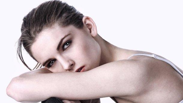Учёные нашли причину синдрома хронической усталости
