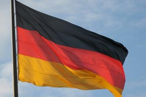 Germany has decided to comply with the requirement of the United States and increase military spending
