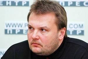 Нардеп из БПП выдвинул версию похищения Гончаренко
