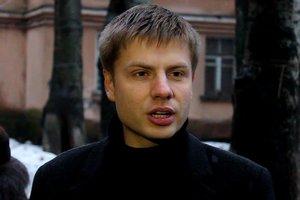 По факту похищения Гончаренко прокуратура открыла уголовное производство - МВД