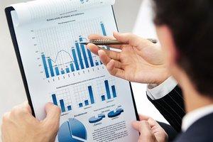 Создание службы финансовых расследований снизит силовое давление на бизнес – эксперты