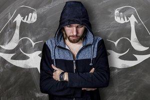 Как хобби может помочь карьере: советы экспертов