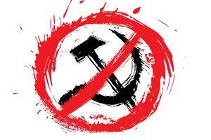 Декоммунизация в Киеве: сколько еще снесут памятников