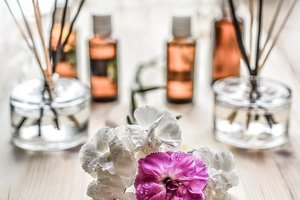 How to make partner: the list of fragrances-aphrodisiacs for men and women