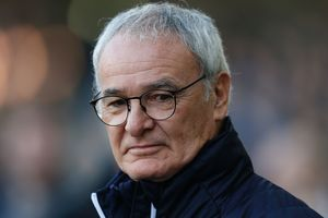 Official: Claudio Ranieri sacked from Leicester's