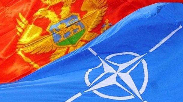Страна планирует вступить вНАТО весной 2015-го — МИД Черногории