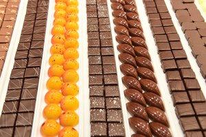 Как справиться с тягой к сладкому: ТОП-5 полезных советов