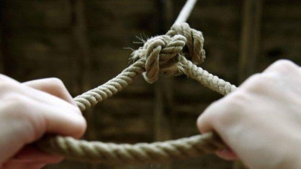 В полтавской области самоубийство форекс форекс работа добавить