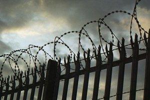 Ministério público inicia o Registro de fatos da repressão ocupados da Criméia