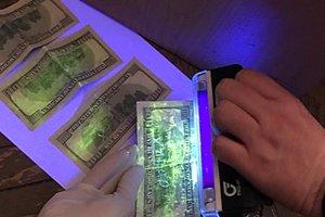 Biträdande av Transcarpathian regionala Rådet eftertraktade $ 400