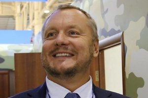 There is every reason to attract the member Artemenko accountable for his