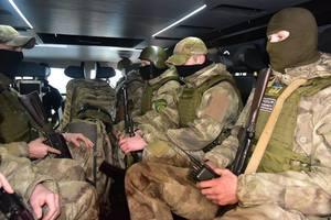 Страх и смерть в Авдеевке: боевики обстреливают город