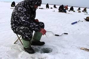 Подробности гибели рыбаков под Одессой