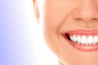 Scientists have identified a crucial factor to healthy teeth