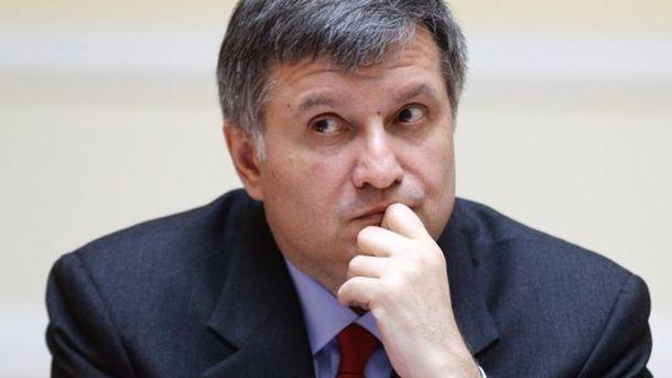 Кабмин наближайшем совещании рассмотрит порядок товарообмена сОРДЛО,— Аваков