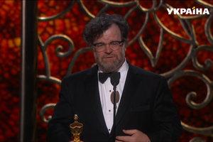 Oscar de melhor roteiro recebeu pintura Manchester mar