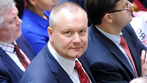 В кабинет кадвокату Артеменко пришли силовики иследователь изГПУ