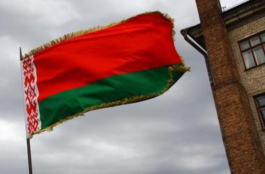The EU Council on Monday extended for a year sanctions against Belarus