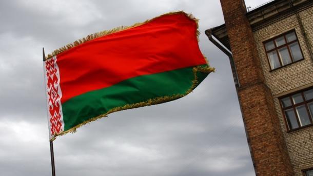 EC продлил действие оружейного эмбарго вотношении Республики Беларусь
