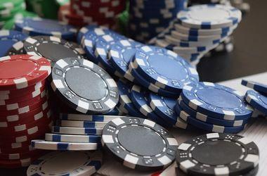 Лучшие интернет казино отзывы