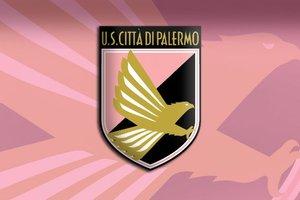 """Президент итальянского клуба """"Палермо"""" подал в отставку"""