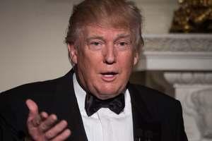 Суд в США отказался приостановить указ Трампа по иммиграции