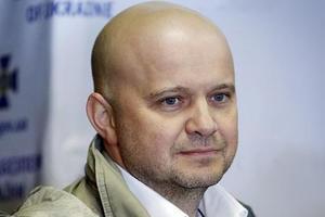 В СБУ ответили на заявление Рубана о срыве обмена пленными