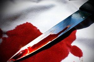Подробности жестокого убийства на Донбассе: перед смертью школьнице пытались выколоть глаза