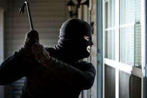 В Одесской области обезвредили банду из копов и уголовников