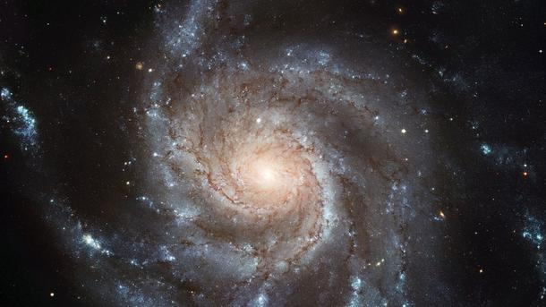 Ученые: удвойных звезд очевидно существование каменистых планет