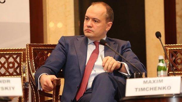 Отжим в«ДНР»: боевики захватили крупнейшее предприятие