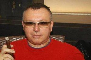 Судья-миллионер из Одесской области упрекнул журналистов в зависти