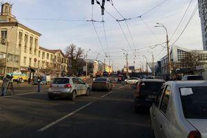 Десять мостів у Києві потребують ремонту –
