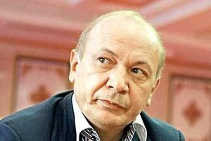 Верховный суд закрыл все дела против Иванющенко