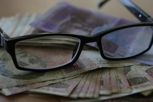 В Пенсионный фонд потекли деньги