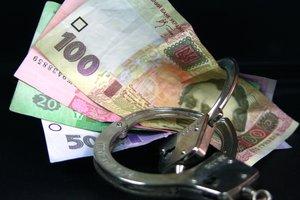 В Киеве поймали банду мошенников, отбиравшую чужие квартиры