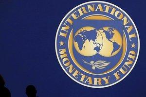Украина и МВФ подписали меморандум – СМИ