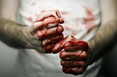 Жестокое убийство риелтора раскрыли в Николаевской области