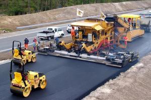Омелян сообщил, во сколько обойдется восстановление дорог Украины