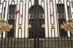 Минобороны России ответило на обвинения США в ошибочном ударе