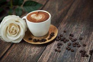 Мифы о кофе: что нужно знать о любимом напитке