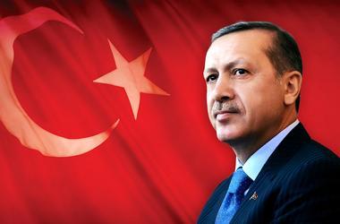Эрдоган прокомментировал возможность столкновения турецких военных с РФ в Сирии
