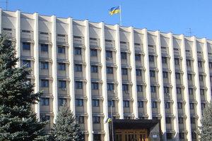Районы в Одесской области возглавят экс-рулевые и потомственные чиновники