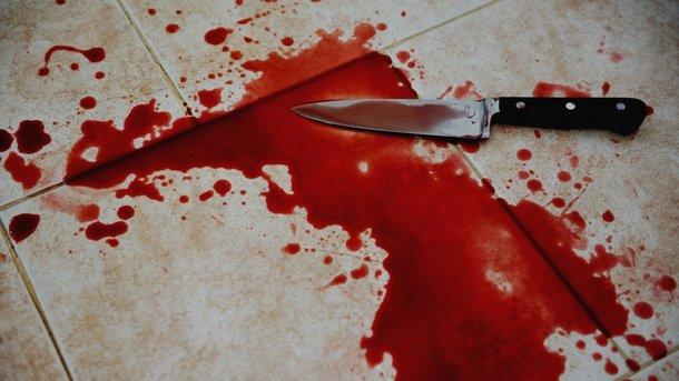 Ребенок получил 12 лет за чудовищное убийство пенсионера вХерсонской области