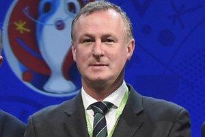 """Победивший на Евро-2016 Украину тренер может возглавить """"Лестер"""""""