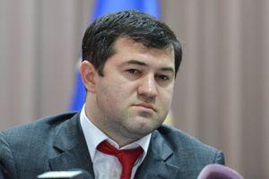 Зовите доктора Хауса: соцсети о задержании Насирова