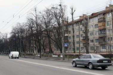Деньги в кредит под низкий процент украина