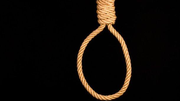ВИордании прошла казнь сразу 15 человек