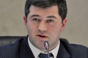 Фракция БПП заявляет, что не собирается вмешиваться в дело Насирова