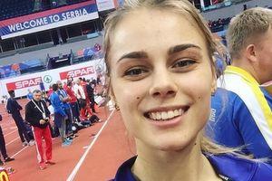 Чемпионат Европы по легкой атлетике: все финалы и старты дня для украинцев